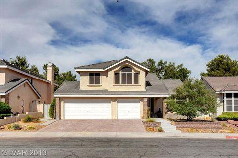 89117 Real Estate & Homes for Sale - realtor com®