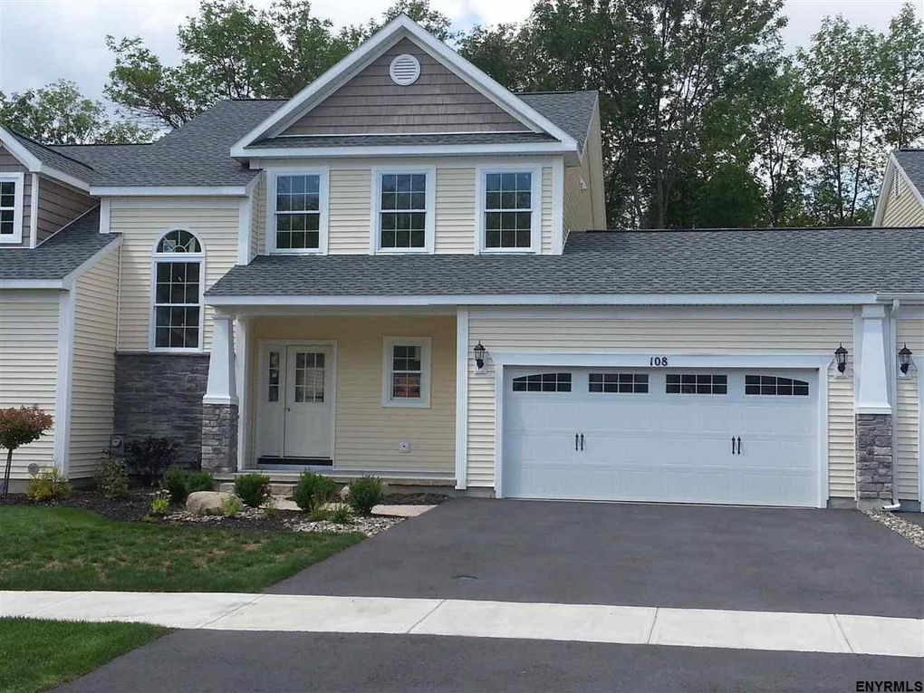 Homes For Sale By Owner In Wny Area