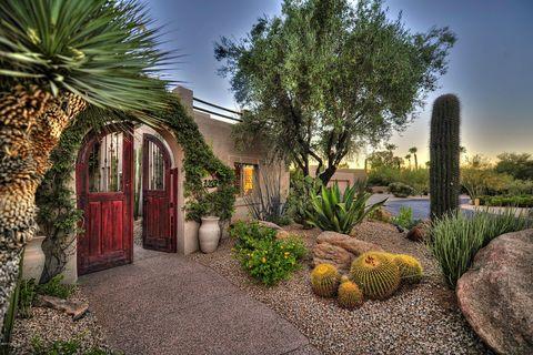 Photo of 3018 E Ironwood Cir, Carefree, AZ 85377