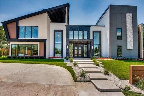 north lake estates dallas tx real estate homes for sale