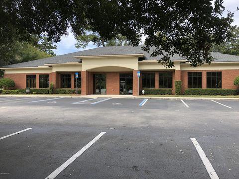 Photo of 14815 Mandarin Rd, Jacksonville, FL 32223