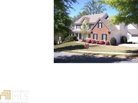 4251 Chastain Pointe Nw Kennesaw GA 30144