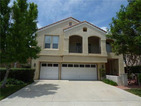 11627 Pinedale Rd, Moorpark, CA 93021