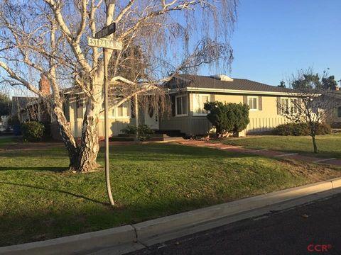 272 Cameron Ave, Santa Maria, CA 93455