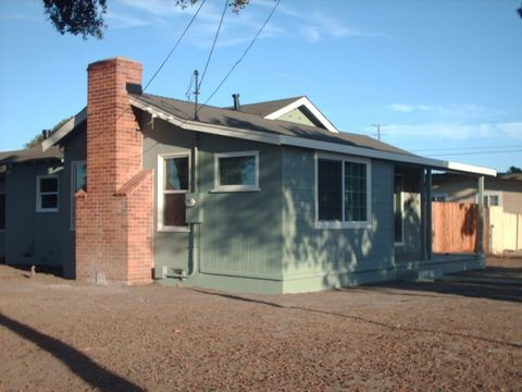 936 Day St, Gonzales, CA 93926