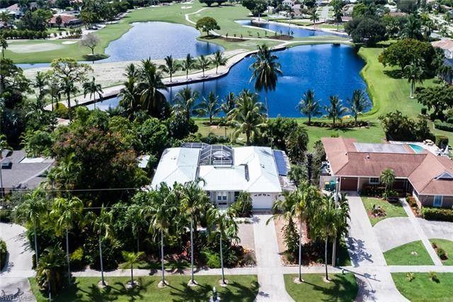 1217 Fruitland Ave, Marco Island, FL 34145