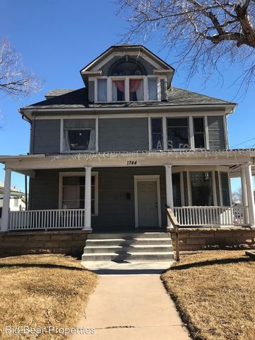 Photo of 1744 8th Ave, Greeley, CO 80631