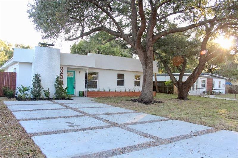 Fantastic 3506 W Price Ave Tampa Fl 33611 Realtor Com Download Free Architecture Designs Intelgarnamadebymaigaardcom