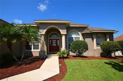 Photo of 5535 Vintage View Blvd, Lakeland, FL 33812