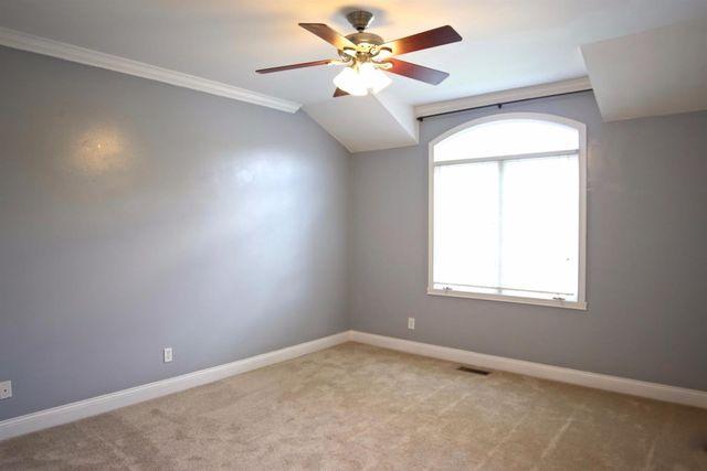 483 Baxter Rd, Hamilton Township, OH 45140 - Bedroom