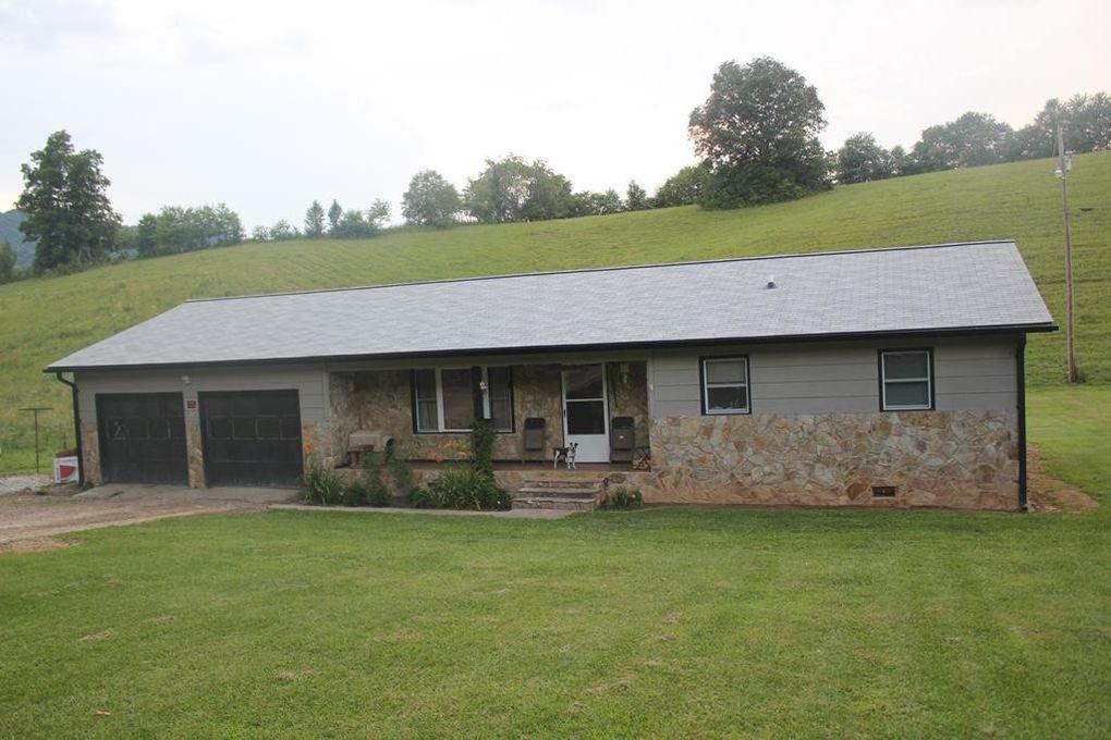 226 Watkins Cemetery Rd Bryson City Nc 28713 Realtor Com