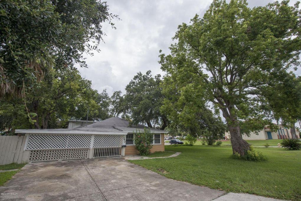 340 Ferndale Ave, South Daytona, FL 32119