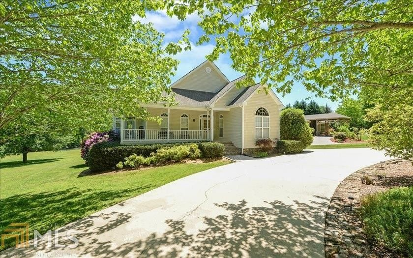 Arrowhead Nursing Home In Riverdale Ga Home Review