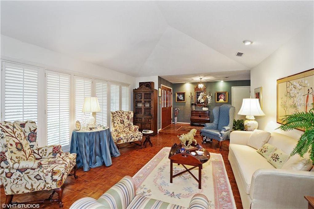 113 Satsuma Dr, Altamonte Springs, FL 32714