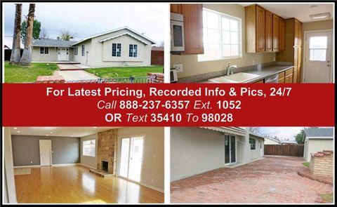 7814 Mc Laren Ave, Canoga Park, CA 91304
