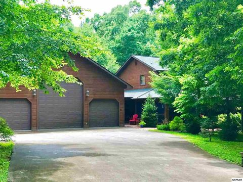 ln cabins realestateandhomes mabels sevierville search real realtor for sale estate homes com tn