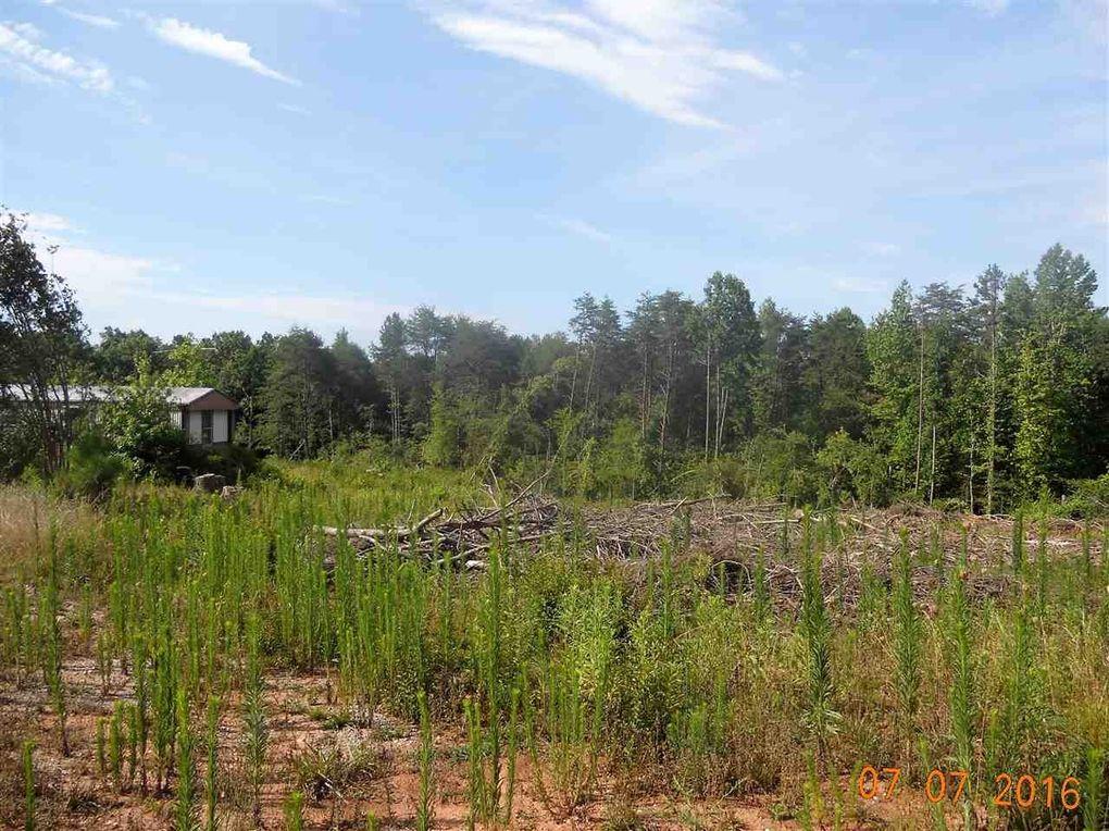 Cherokee County Sc Property Tax Records