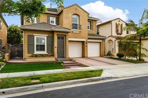 1315 Corte Maltera, Costa Mesa, CA 92626