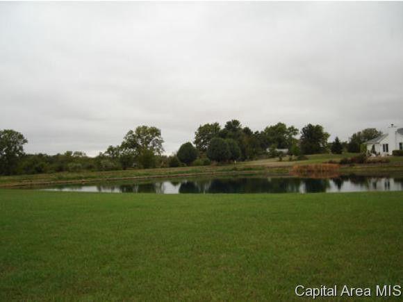 106 lake crest pt jacksonville il 62650 land for sale and real estate listing. Black Bedroom Furniture Sets. Home Design Ideas