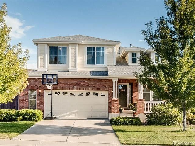 20490 e hamilton ave aurora co 80013 home for sale real estate