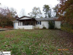 238 Lipscombe Dr, Travelers Rest, SC 29690