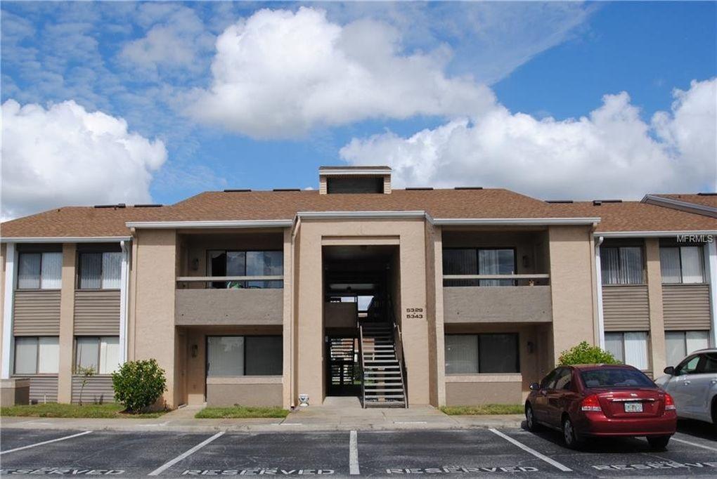 5337 Vineland Rd Unit 103, Orlando, FL 32811