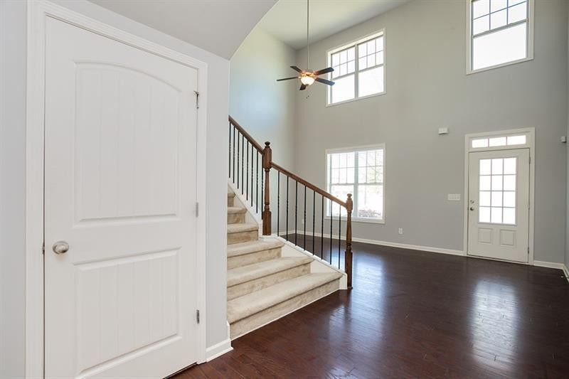 6492 Waterford St Sw, Atlanta, GA 30331 - realtor.com®