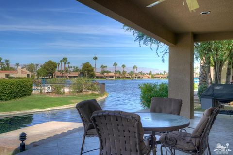 Photo of 83 Lake Shore Dr, Rancho Mirage, CA 92270