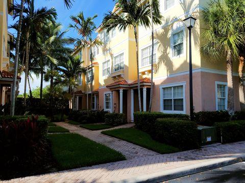harbors boynton beach fl apartments for rent realtor com rh realtor com