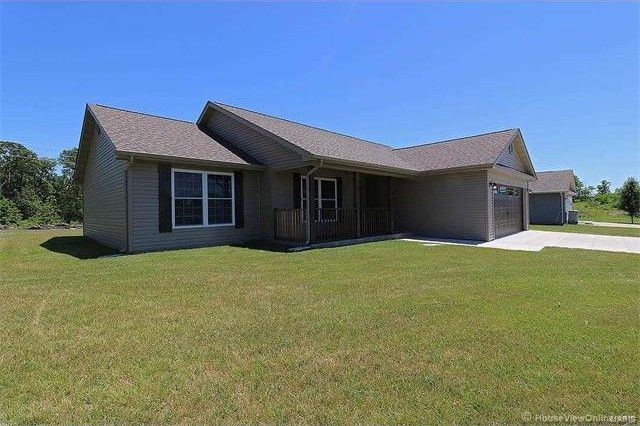734 Skye View Ct, Farmington, MO 63640