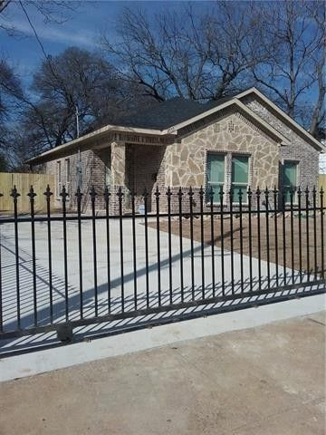 Page 13 dallas tx 4 bedroom homes for sale - 4 bedroom houses for sale in dallas tx ...