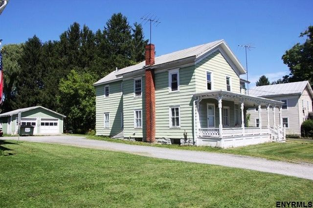 Homes For Sale By Owner Cobleskill Ny