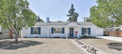 761 Bernard Way, San Bernardino, CA 92404