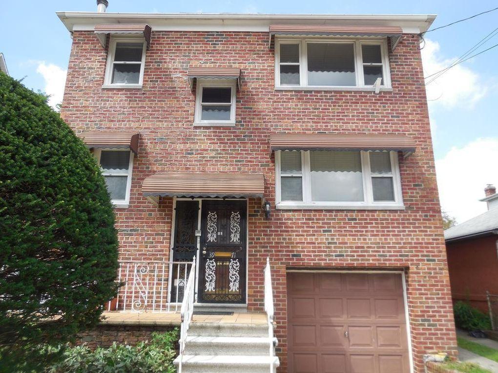 3971 Monticello Ave, Bronx, NY 10466