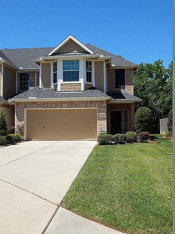 12915 Iris Garden Ln, Houston, TX 77044