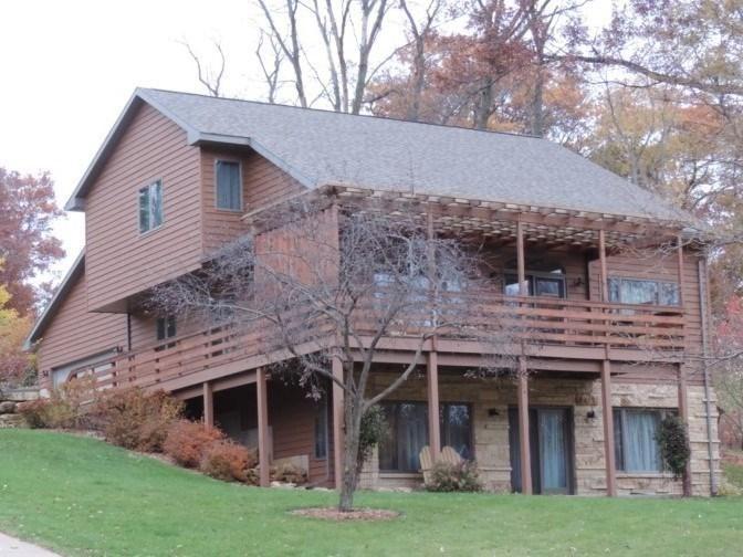 Mobile Homes For Rent In Platteville Wi