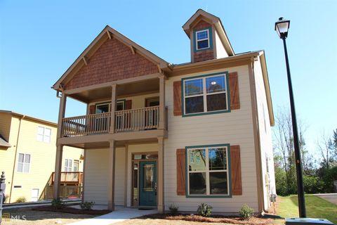 The Hamptons Hampton Ga Real Estate Homes For Sale Realtorcom
