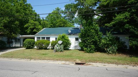 White Oak, NC Foreclosures & Foreclosed Homes for Sale