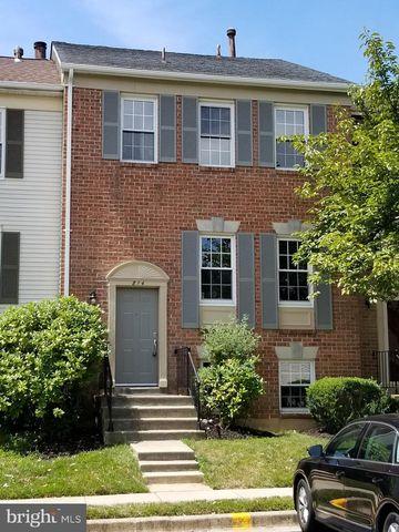 Strange Rockville Md Real Estate Rockville Homes For Sale Interior Design Ideas Pimpapslepicentreinfo