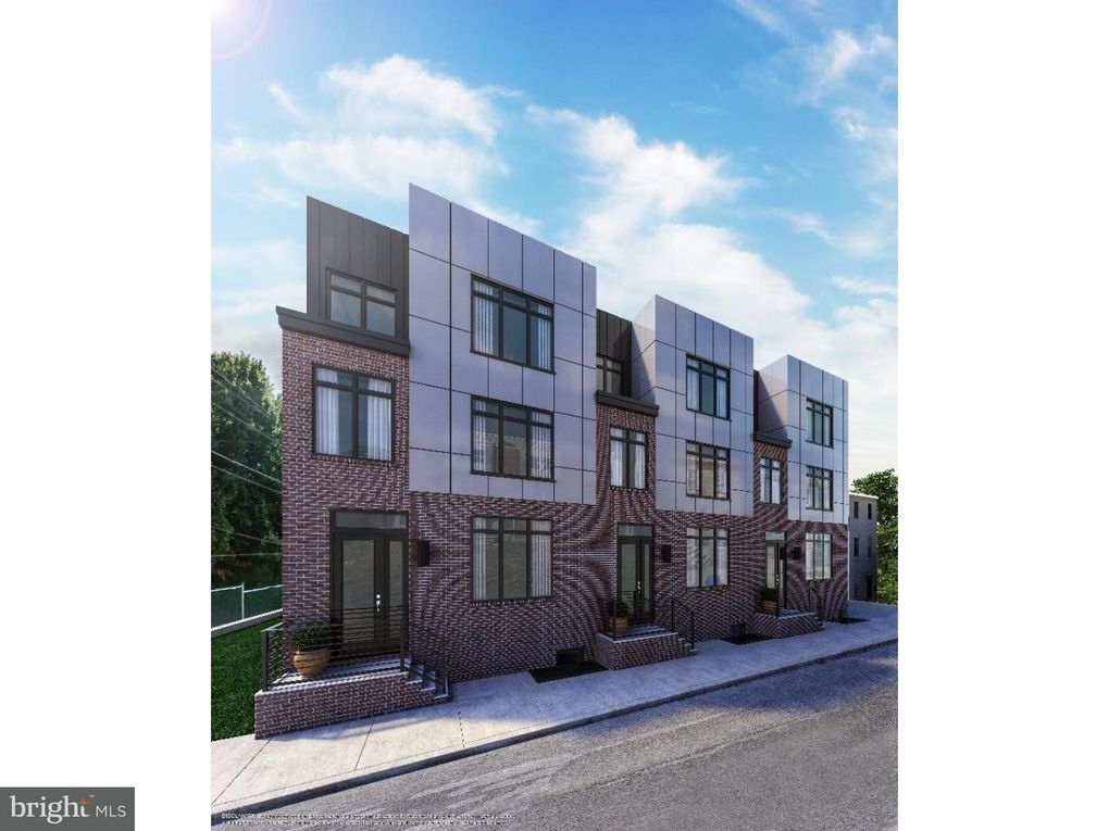 Real Estate Property Records Philadelphia