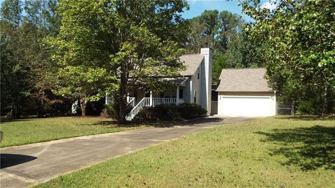 Photo of 170 Shadow Moss Dr, Athens, GA 30605