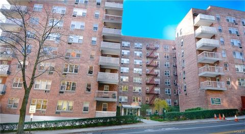 59 troy ln yonkers ny 10701 for Jackson terrace yonkers ny