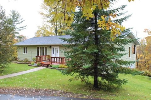 Photo of 4599 State 371 Nw, Hackensack, MN 56452