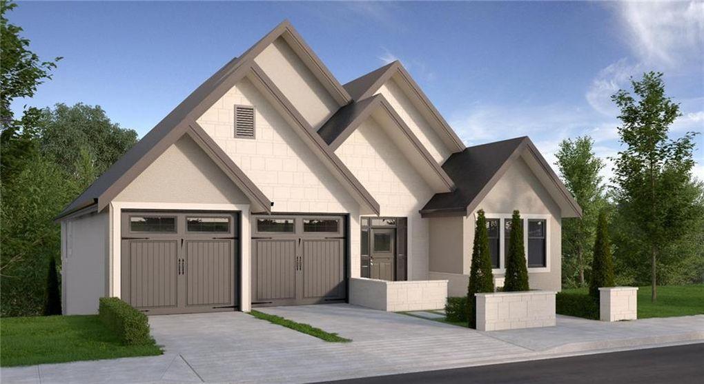 2283 N Marks Mill Ln, Fayetteville, AR 72703