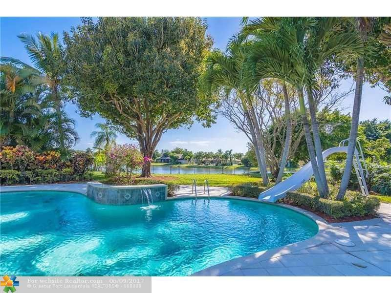 2004 Nw 112th Ave, Coral Springs, FL 33071