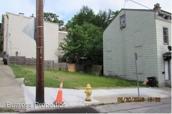 Photo of 2516 Halstead St, Cincinnati, OH 45214