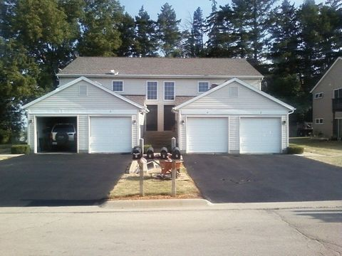 Freeport Il 2 Bedroom Homes For Sale Realtorcom