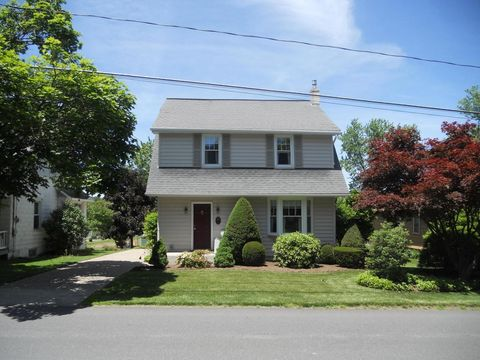 conyngham singles Looking for conyngham, pa commercial real estate browse commercial properties for sale in conyngham, pa with prices between $146,500 and $295,000.