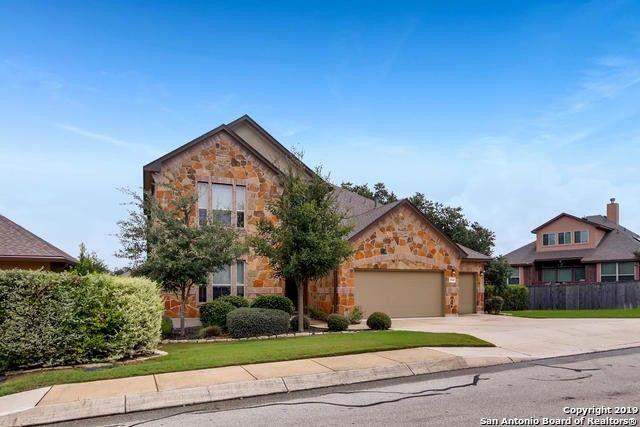 29010 Hobblebush, San Antonio, TX 78260