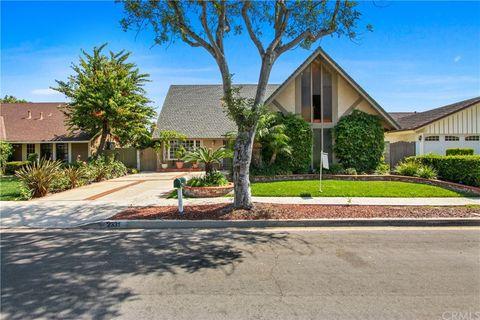 Tustin, CA Real Estate - Tustin Homes for Sale - realtor com®